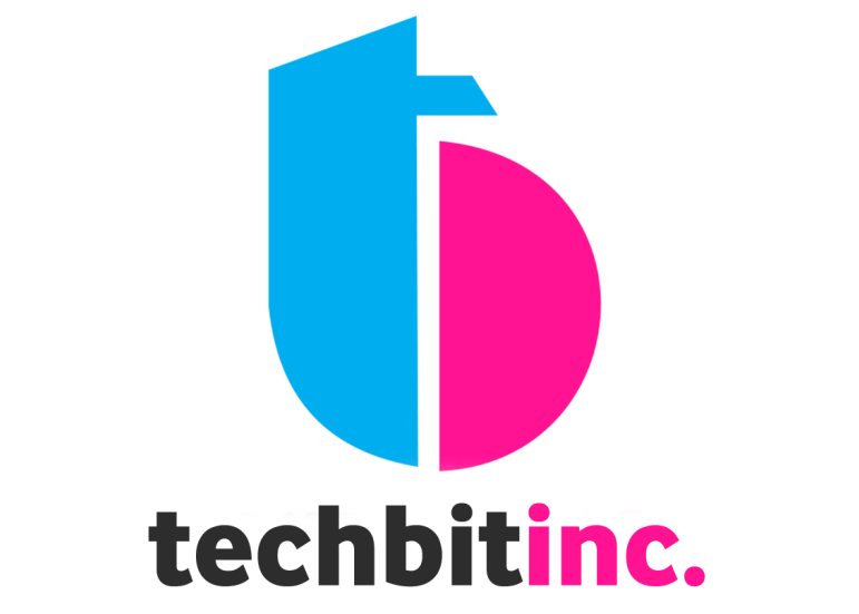 Techbit Inc