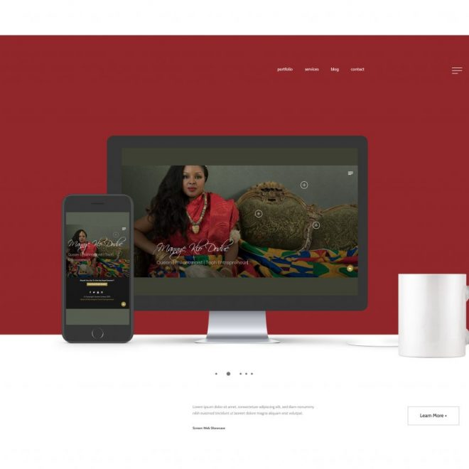 Minimalist-Showcase-Project-Presentation8-1024x861