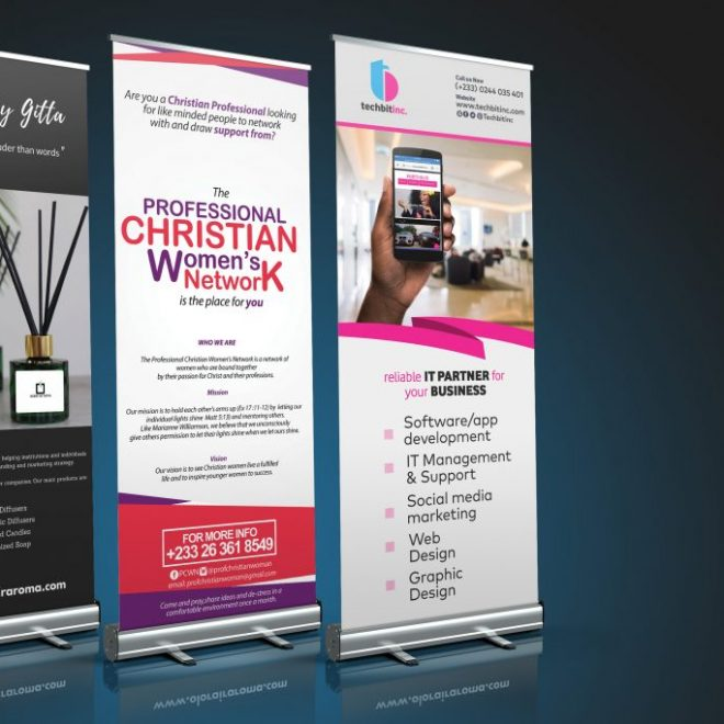 Rollup-Banners-1024x683