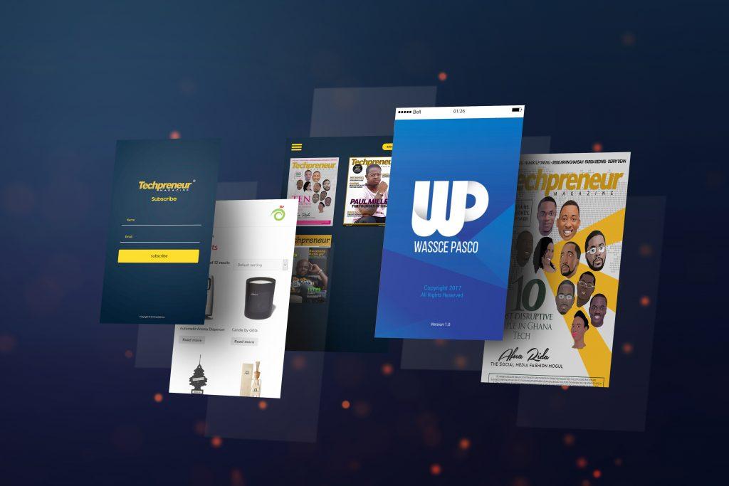 UI-UX-Design-1024x683