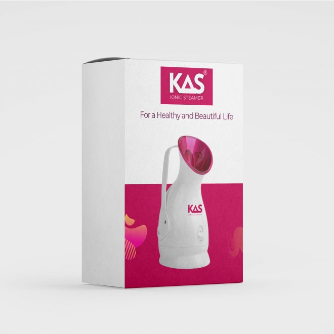 KAS Box 2
