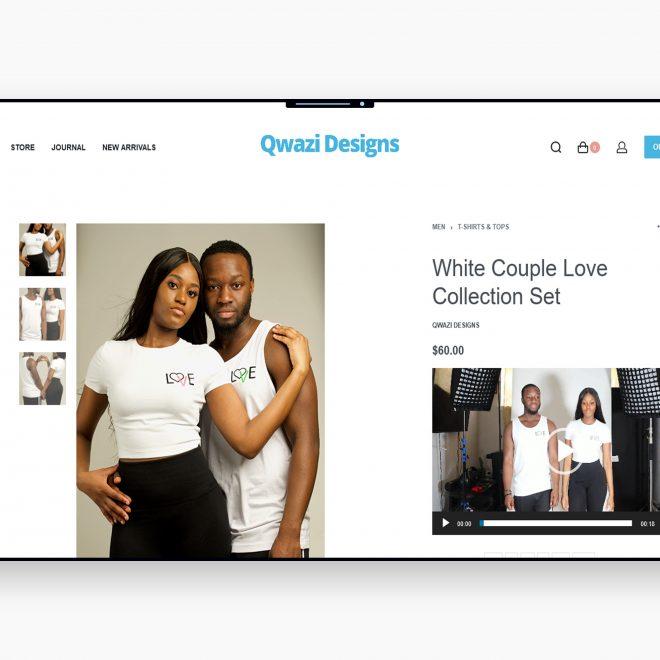 Qwazi Designs 1